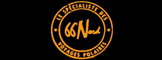 66 Nord, spécialiste terres polaires