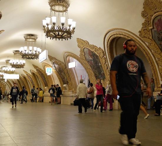 Russie-Moscou-Metro-04(Latitudes-Vagabondes)