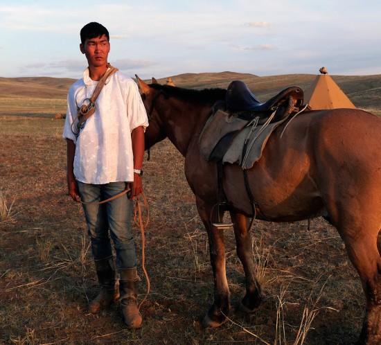 Mongolie-Nomades-01(Latitudes-Vagabondes)