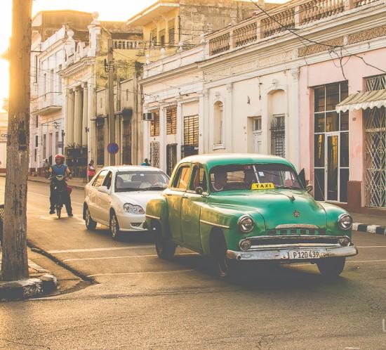 Cuba-09(Latitudes-Vagabondes)