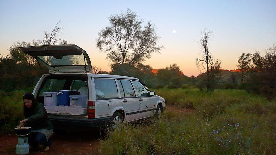 Slideshow_Australie_Latitudes_Vagabondes