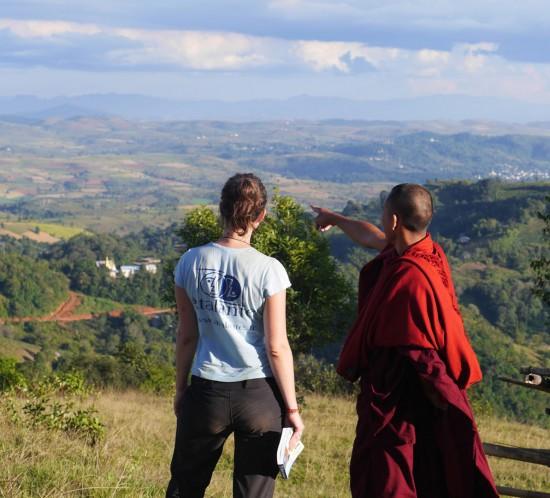 Birmanie-03-Trek_Kalaw-Latitudes-Vagabondes