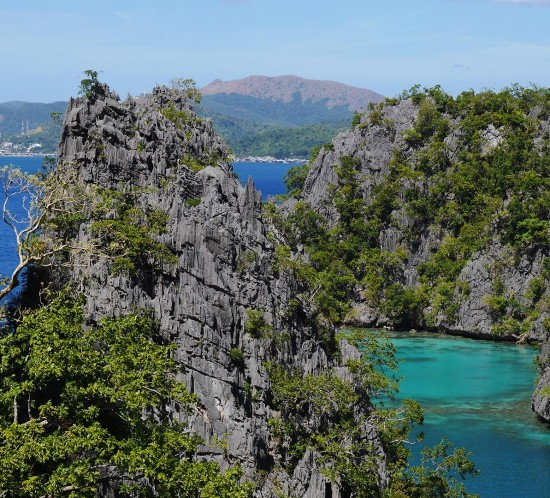 Philippines-01-Coron-Island-hopping-Latitudes-Vagabondes