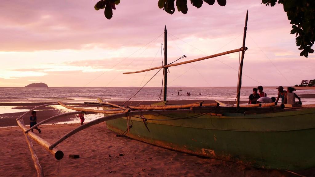 Philippines-03-Cuyo-Bangka-Latitudes-Vagabondes
