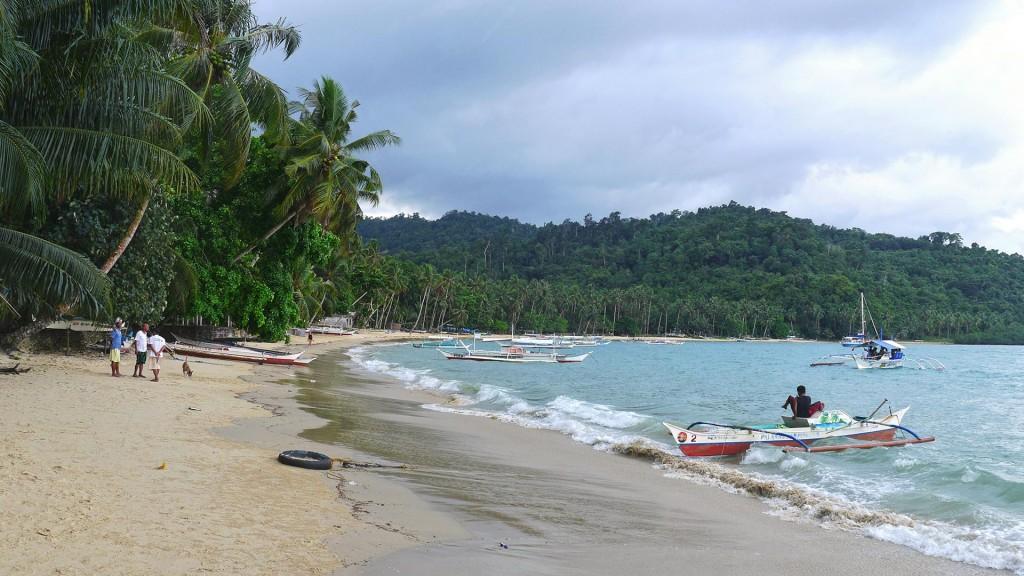 Philippines-05-Padawan-Port-Barton-Latitudes-Vagabondes
