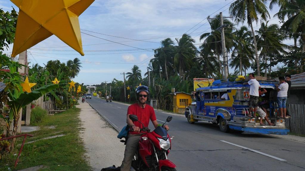 Philippines-07-Bohol-Motobike-Latitudes-Vagabondes