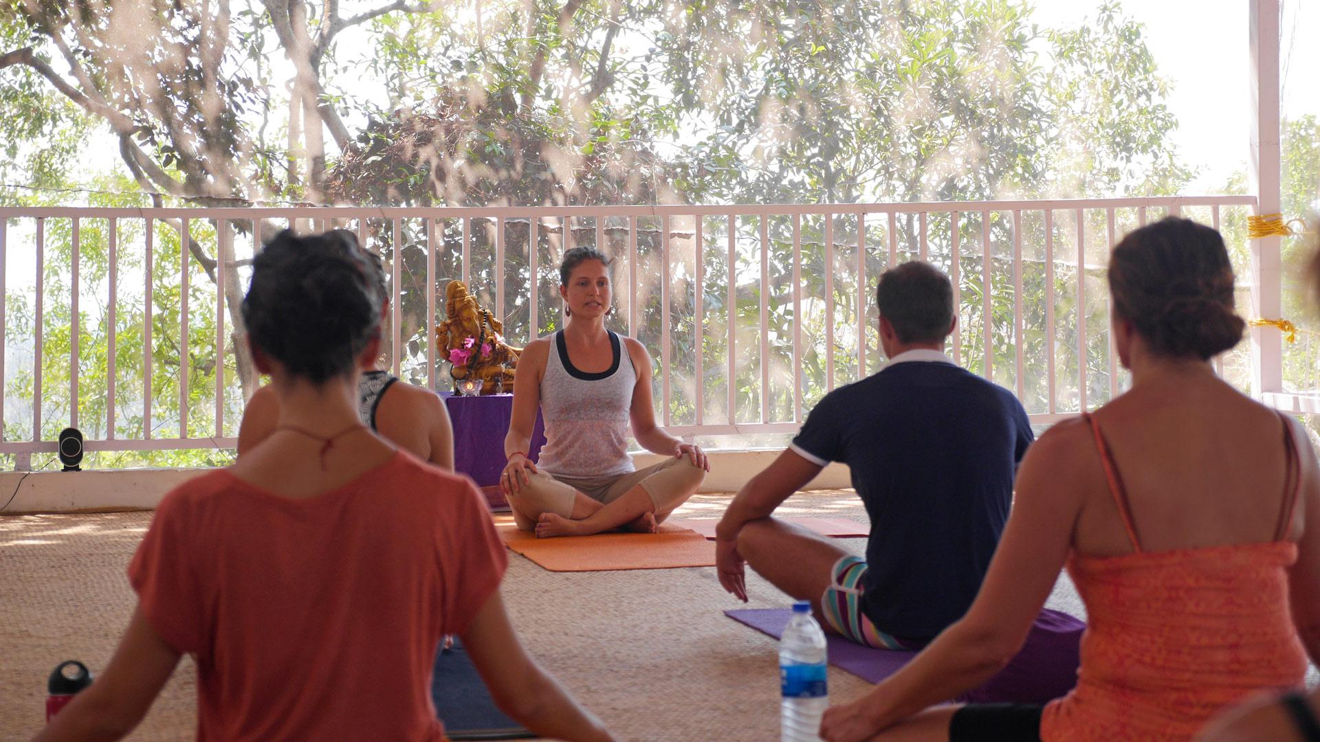 Inde_02_Goa-Yoga_Latitudes-Vagabondes