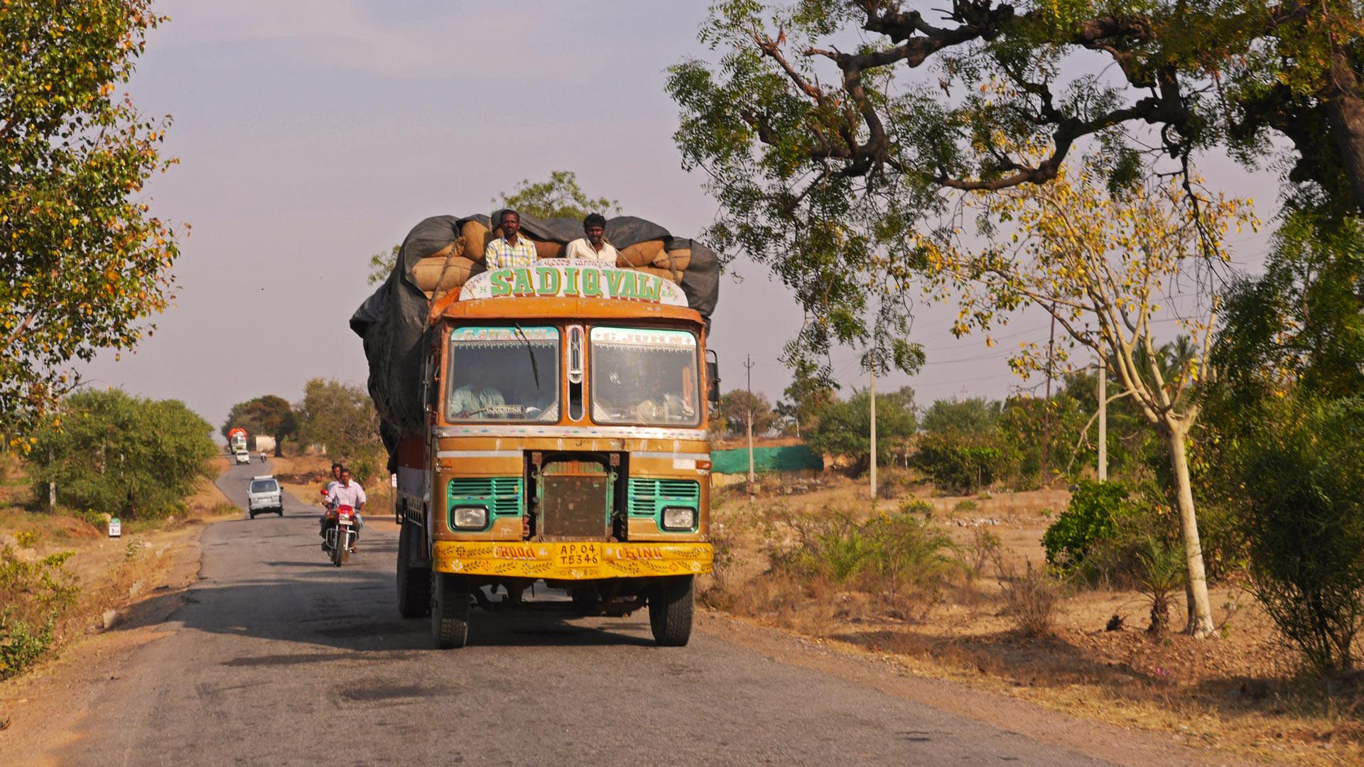 Inde_03_Road_Trip_Latitudes-Vagabondes