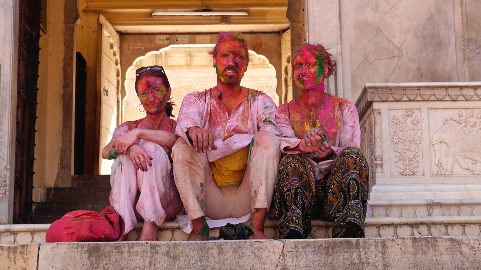 Inde_05_Holi-Jaipur_Latitudes-Vagabondes