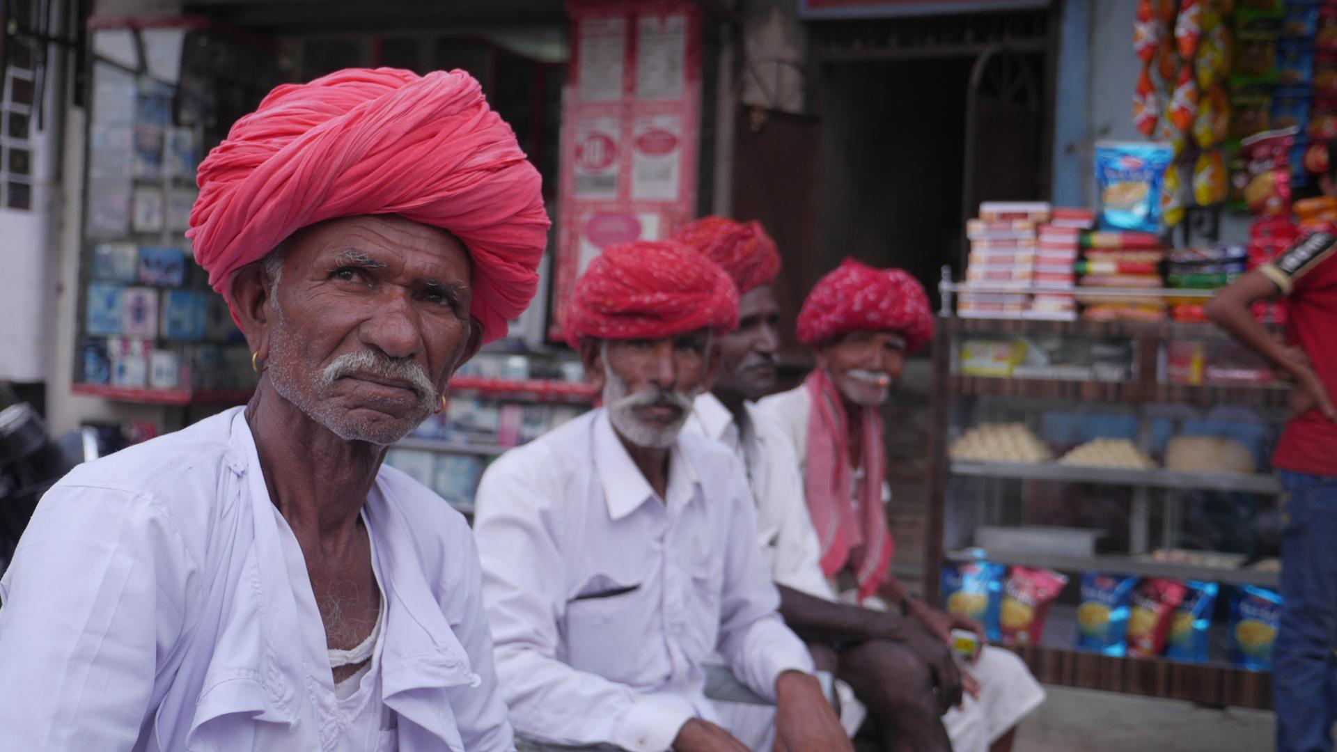 Inde_06_Rajasthan_Latitudes-Vagabondes