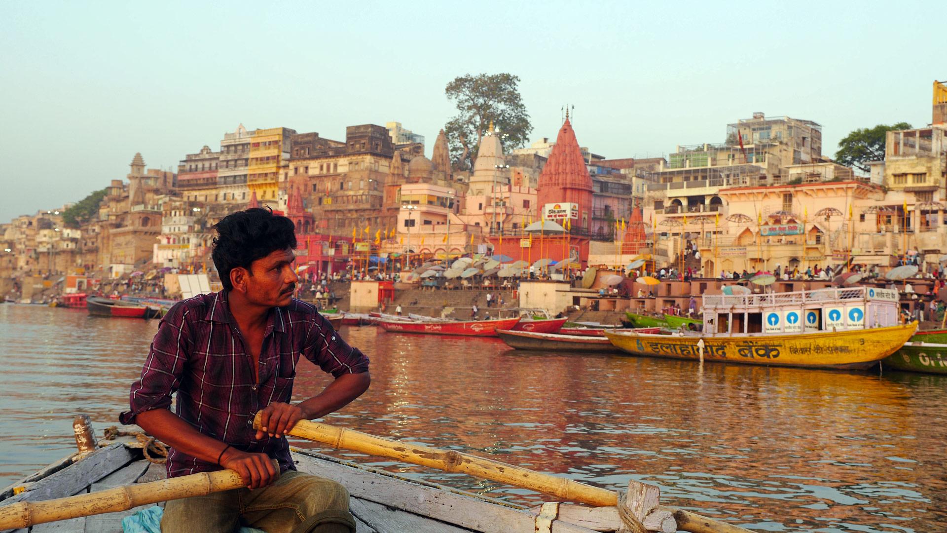 Inde_07_Varanasi_Latitudes-Vagabondes