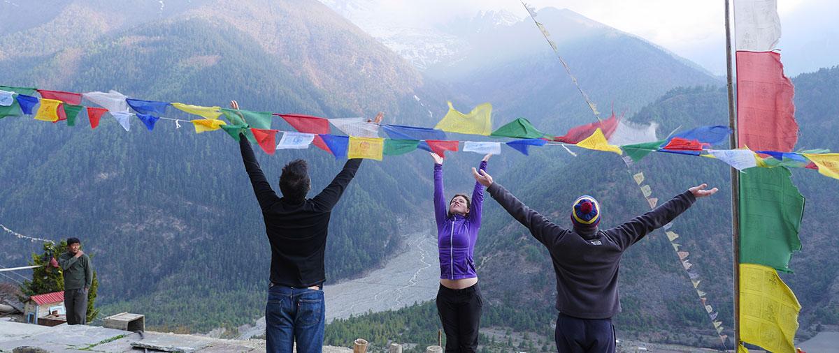 Nepal_00_Bandeau-Newsletter-Latitudes-Vagabondes