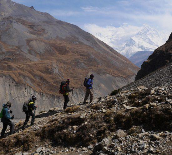 Nepal_01_Annapurna-Circuit-Latitudes-Vagabondes
