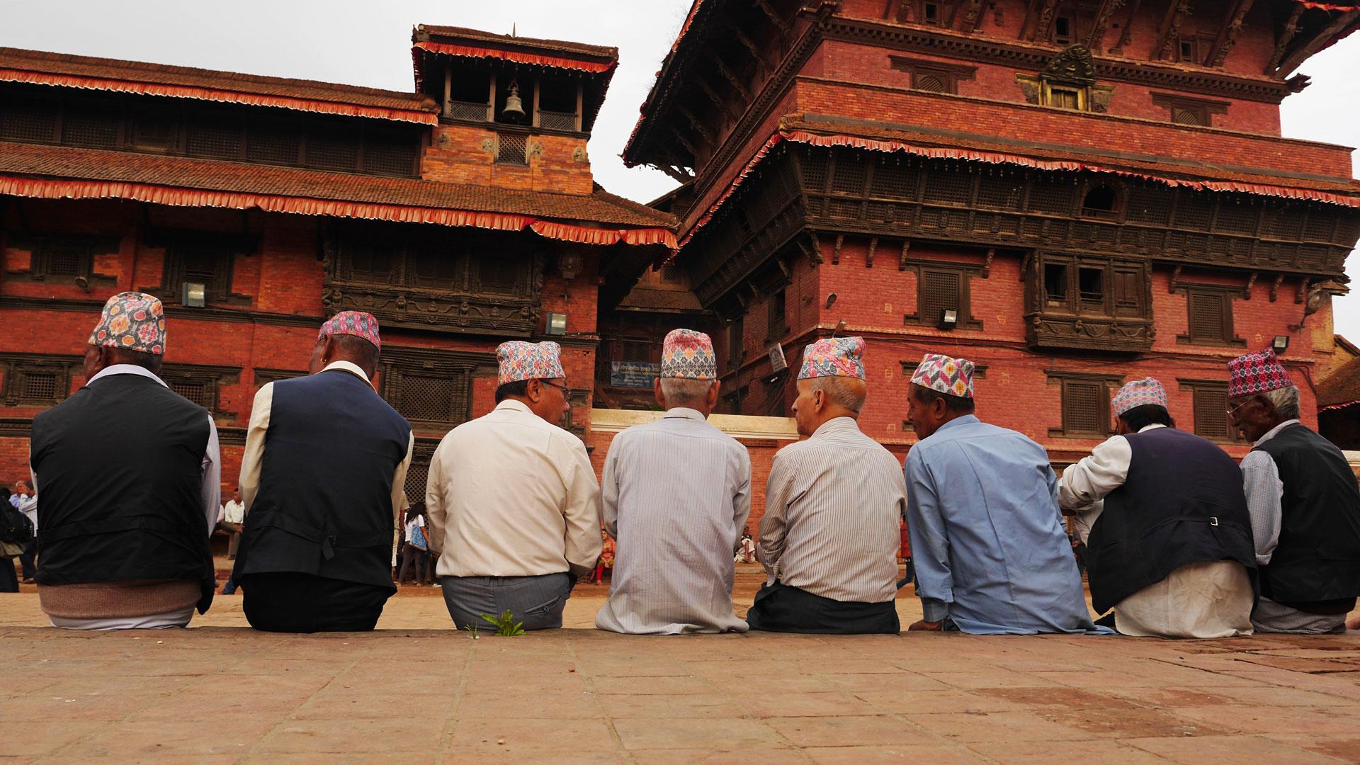 Nepal_05_Patan-Durbar-Square-Latitudes-Vagabondes