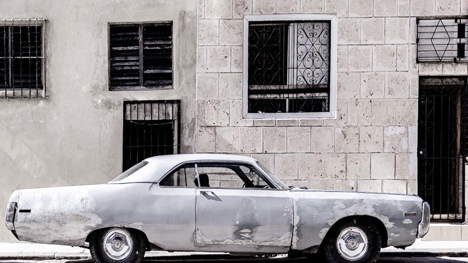 Slideshow_Cuba_Latitudes_Vagabondes